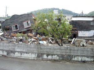 Ishinomaki201105_l