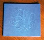catalogue of Baghdad1979
